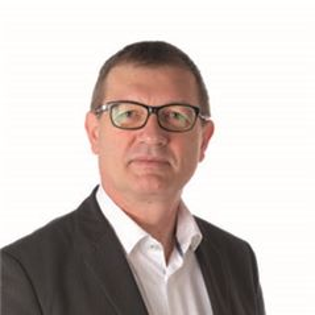 Didier Demongeot
