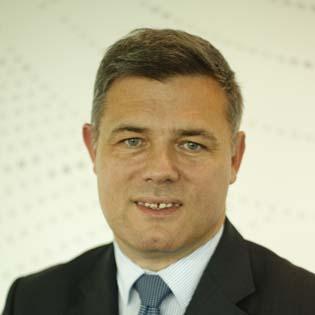 Edouard Henaut